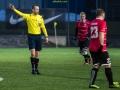 FC Flora U19 - Viimsi JK (06.04.16)-6659