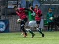 FC Flora U19 - Viimsi JK (06.04.16)-6681