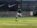FC Flora U19 - Viimsi JK (06.04.16)-6692