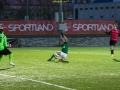 FC Flora U19 - Viimsi JK (06.04.16)-6693