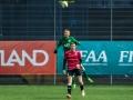 FC Flora U19 - Viimsi JK (06.04.16)-6707