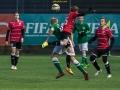 FC Flora U19 - Viimsi JK (06.04.16)-6710