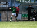 FC Flora U19 - Viimsi JK (06.04.16)-6715