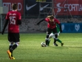 FC Flora U19 - Viimsi JK (06.04.16)-6718