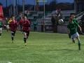 FC Flora U19 - Viimsi JK (06.04.16)-6720