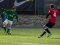 FC Flora U19 - Viimsi JK (06.04.16)-6729