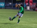 FC Flora U19 - Viimsi JK (06.04.16)-6734