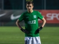FC Flora U19 - Viimsi JK (06.04.16)-6738