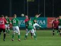 FC Flora U19 - Viimsi JK (06.04.16)-6741