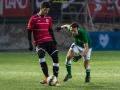 FC Flora U19 - Viimsi JK (06.04.16)-6742