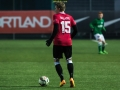 FC Flora U19 - Viimsi JK (06.04.16)-6744
