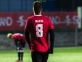 FC Flora U19 - Viimsi JK (06.04.16)-6766
