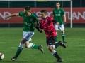 FC Flora U19 - Viimsi JK (06.04.16)-6773