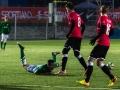 FC Flora U19 - Viimsi JK (06.04.16)-6777