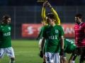 FC Flora U19 - Viimsi JK (06.04.16)-6778