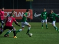 FC Flora U19 - Viimsi JK (06.04.16)-6784