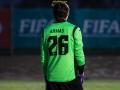 FC Flora U19 - Viimsi JK (06.04.16)-6794