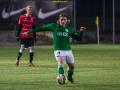 FC Flora U19 - Viimsi JK (06.04.16)-6800