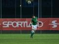 FC Flora U19 - Viimsi JK (06.04.16)-6801