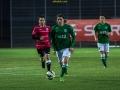 FC Flora U19 - Viimsi JK (06.04.16)-6804