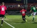 FC Flora U19 - Viimsi JK (06.04.16)-6827