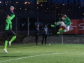 FC Flora U19 - Viimsi JK (06.04.16)-6828