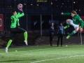 FC Flora U19 - Viimsi JK (06.04.16)-6829