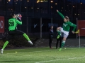 FC Flora U19 - Viimsi JK (06.04.16)-6830