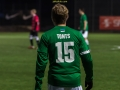 FC Flora U19 - Viimsi JK (06.04.16)-6848