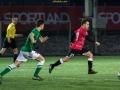 FC Flora U19 - Viimsi JK (06.04.16)-6852