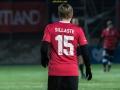 FC Flora U19 - Viimsi JK (06.04.16)-6854