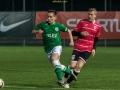 FC Flora U19 - Viimsi JK (06.04.16)-6859