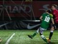 FC Flora U19 - Viimsi JK (06.04.16)-6872
