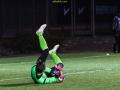 FC Flora U19 - Viimsi JK (06.04.16)-6874
