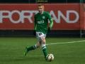 FC Flora U19 - Viimsi JK (06.04.16)-6878