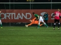 FC Flora U19 - Viimsi JK (06.04.16)-6892