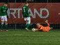 FC Flora U19 - Viimsi JK (06.04.16)-6894
