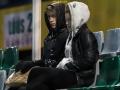 FC Flora U19 - Viimsi JK (06.04.16)-6907