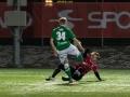 FC Flora U19 - Viimsi JK (06.04.16)-6922