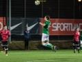 FC Flora U19 - Viimsi JK (06.04.16)-6939