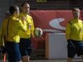 FC Flora U19 - Viimsi JK (06.04.16)-6945