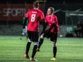 FC Flora U19 - Viimsi JK (06.04.16)-6960