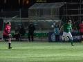 FC Flora U19 - Viimsi JK (06.04.16)-6974