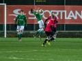 FC Flora U19 - Viimsi JK (06.04.16)-6980