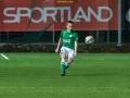 FC Flora U19 - Viimsi JK (06.04.16)-6993