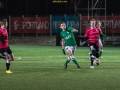 FC Flora U19 - Viimsi JK (06.04.16)-6996