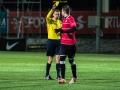 FC Flora U19 - Viimsi JK (06.04.16)-7003