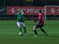 FC Flora U19 - Viimsi JK (06.04.16)-7008