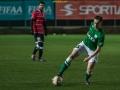 FC Flora U19 - Viimsi JK (06.04.16)-7017