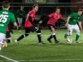 FC Flora U19 - Viimsi JK (06.04.16)-7045
